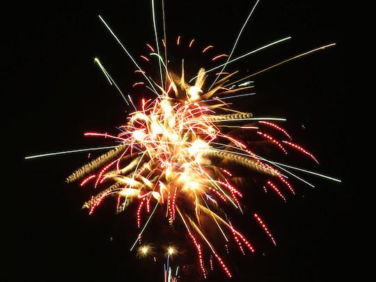 firework2014photo01