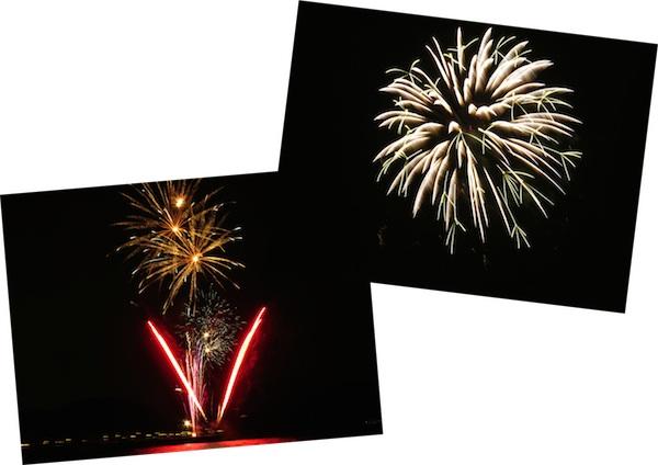 firework2014photo02