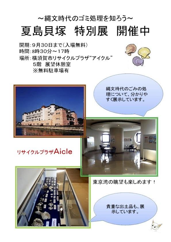 kaizukaten2