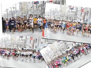2015marathon01
